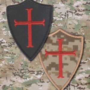 CRUSADER_Patch