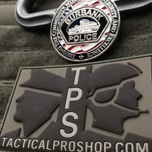 tacproshop