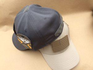 HATS _ WEBSITE3