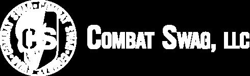 Combat Swag, LLC